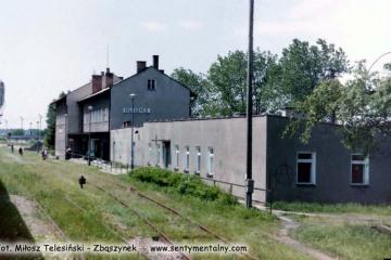 oleszyce_20_06_1992.jpg