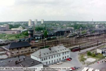Olsztyn 19.06.1993