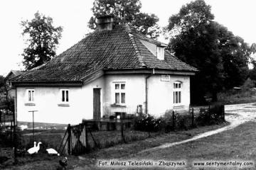 Pogorzel 12.09.1990