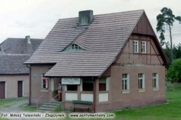 Słońsk 03.05.1992