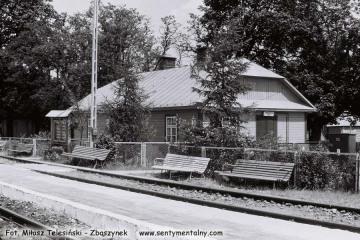 Sobibór 12.06.1990