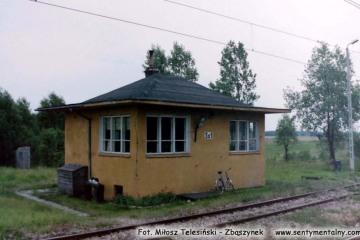 Sobów 24.06.1992