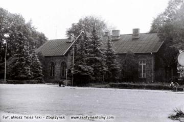Sochaczew 06.09.1986