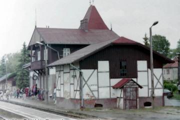 Tolkmicko 13.06.1998