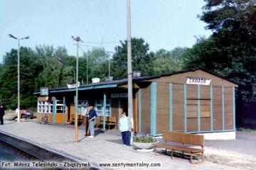 Zawada 14.06.1990