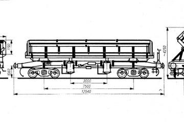 418vh