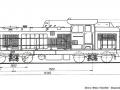 SM-42