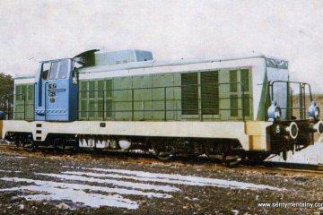 sm42b