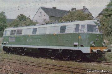 sp45a