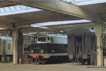 sp45f