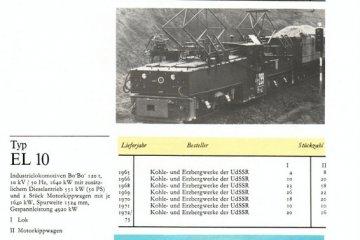 katalog_06