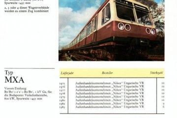 katalog_13