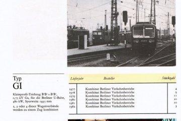 katalog_14