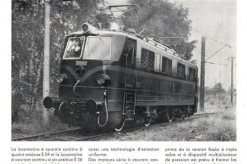lev_032