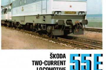 skoda_03_a