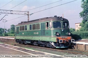 zbaszynek_1987a.jpg