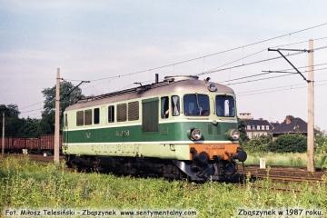 zbaszynek_1987b.jpg
