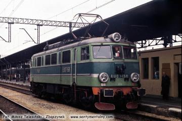 Poznań 1987