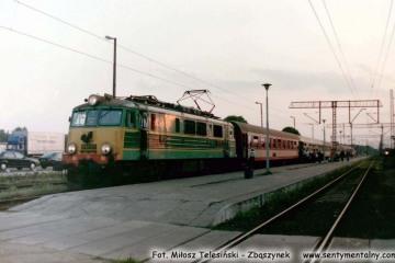 Rzepin 11.05.1998