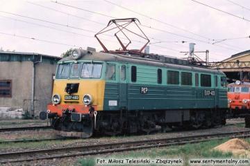 Warszawa 08.06.1992