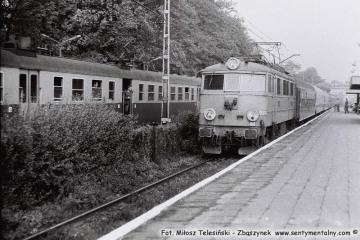 EP08-008 w Sochaczewie 06.09.1986