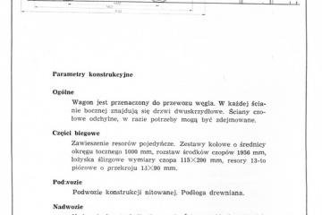 katalog_006
