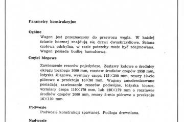 katalog_010