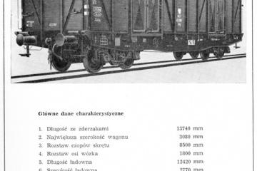 katalog_015