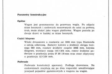 katalog_016