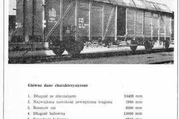 katalog_025
