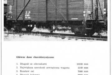 katalog_027