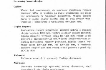 katalog_030