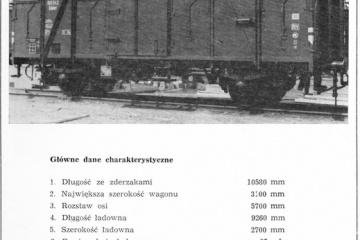 katalog_031