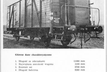 katalog_035