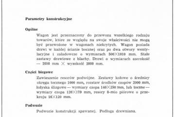 katalog_036