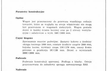 katalog_042
