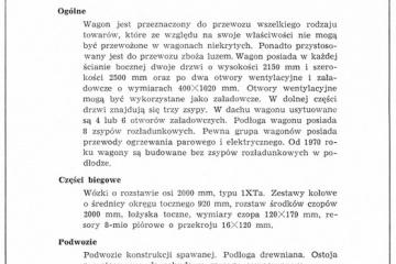 katalog_044