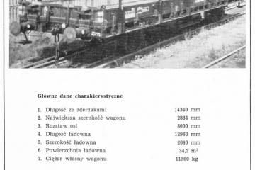 katalog_045