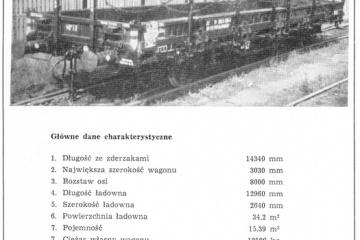 katalog_047