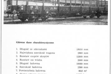 katalog_049