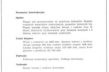 katalog_050