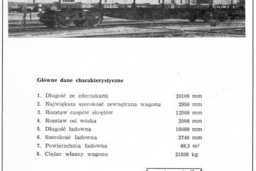katalog_051