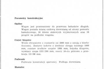 katalog_052