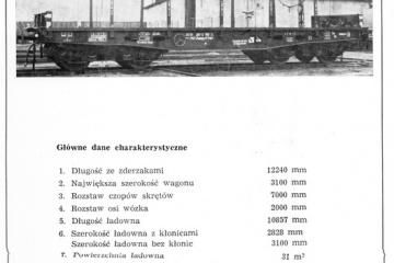 katalog_053