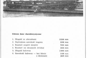katalog_057