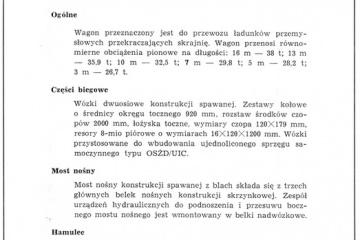 katalog_062