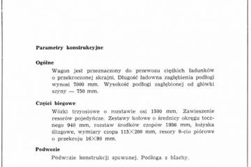 katalog_064