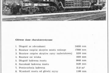 katalog_065