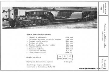 katalog_067
