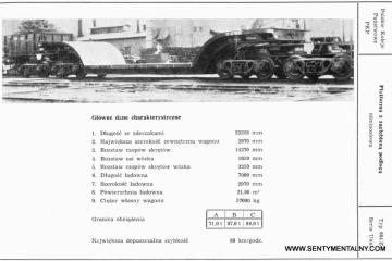 katalog_069
